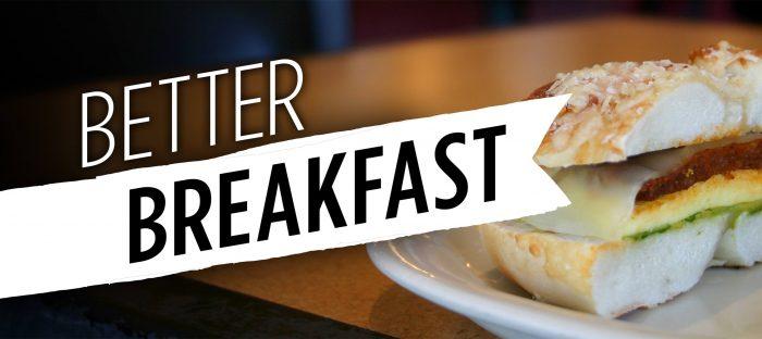 betterbreakfast