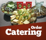 button_catering