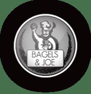 Bagels & Joe
